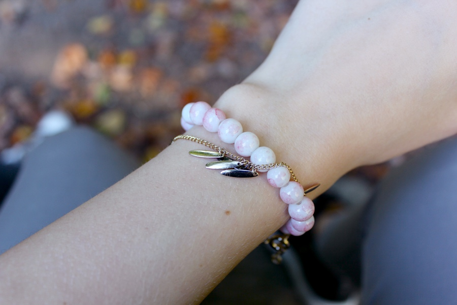 outfit-details-arm-candy-braclet