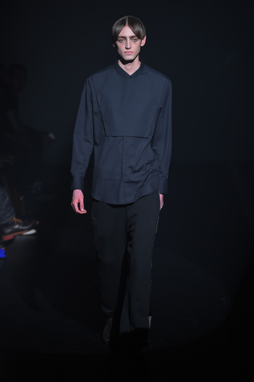 SS15 Tokyo PHIRE WIRE019_Ben Waters(Fashion Press)