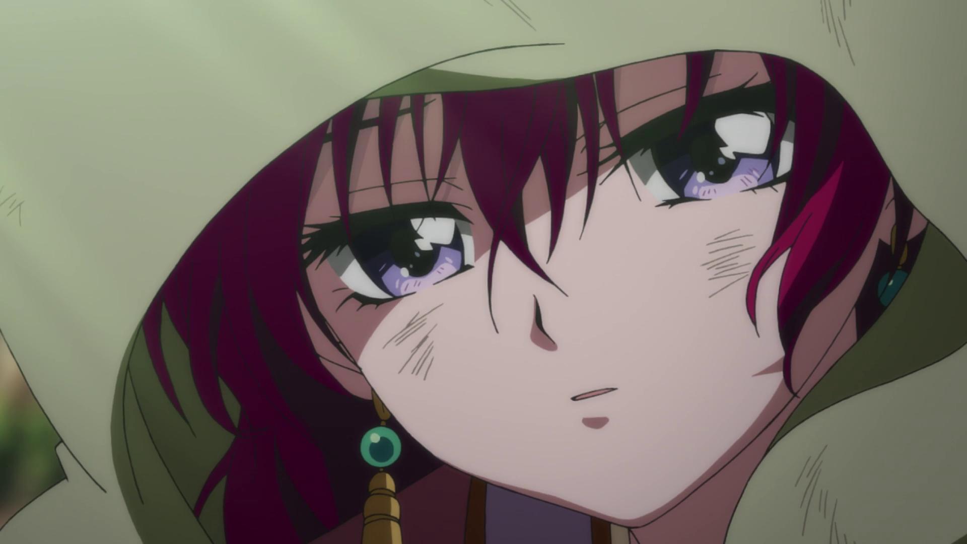 Akatsuki no Yona E03 (3)