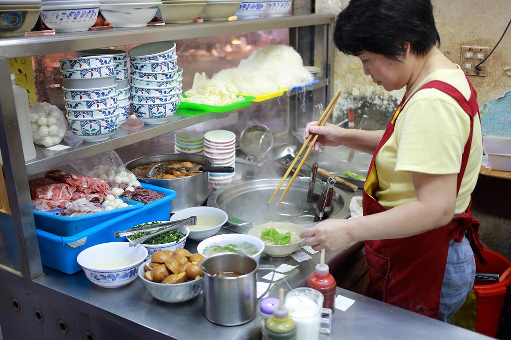20141017-3台南-麵條王海產麵 (3)