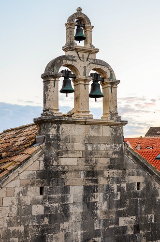 Dubrovnik Old Town-18
