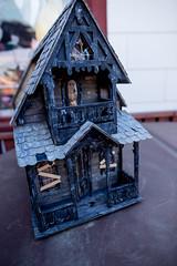 AbandonedDollHouse-7