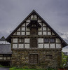 Lenhausen (Gemeinde Finnentrop) Gräflich von Plettenbergsche unterer Mühle