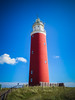Lighthouse (Texel, The Netherlands)