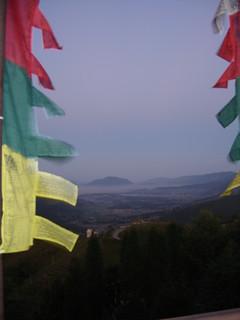 Nepal Places