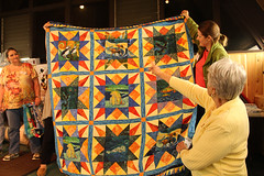 Quilt Retreat Fall 2014 (84 of 100)