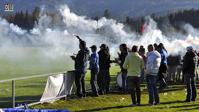 SV Stainach-Grimming 1:5 ATV meinhaus Irdning - Oberliga Nord Stmk 25.10.2014 (c) Bernhard Egger :: eu-moto images 4287