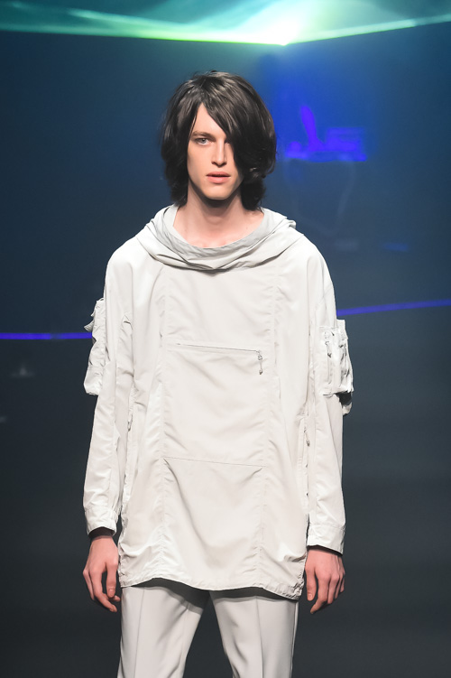 SS15 Tokyo LAD MUSICIAN124_Reuben Ramacher(Fashion Press)