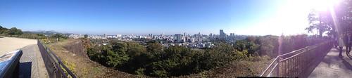 日本 4s iphone