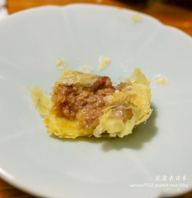 20141026-千葉清酒-1220510