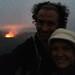 Hawaii Volcanoes National Park - 126