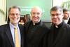 Fr. Fitzgerald Inaugural Mass - 44