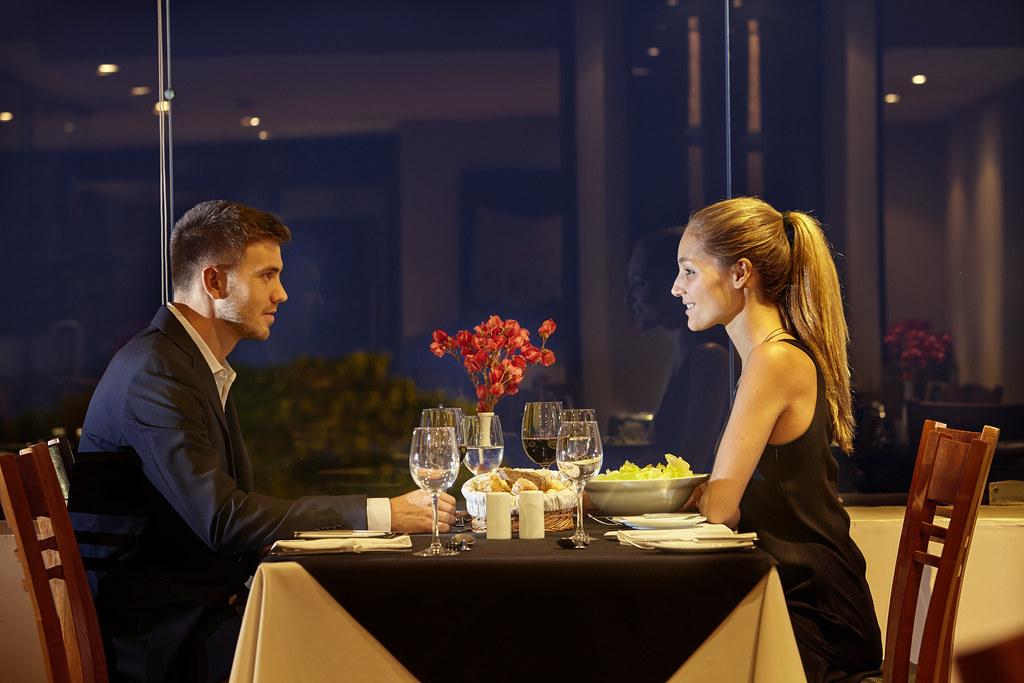 wskazówki dotyczące randkowania z nowo rozwiedzionym mężczyzną