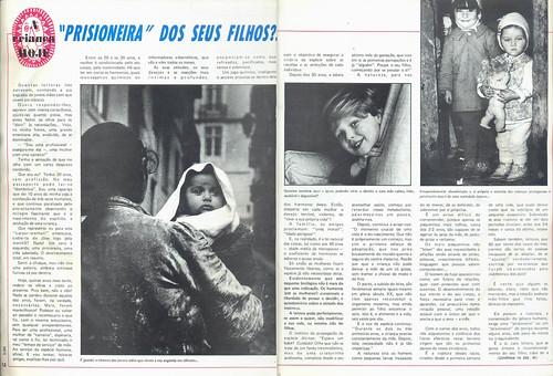 Modas e Bordados, Nº 3182, Janeiro 31 1973 - 7