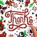"""I'm """"Berry"""" Thankful! 🍃🍇🍓  Sorry for the bad pun! 😜 Just playing around with a bunch of ingredients I'm currently working with and wanted to say thanks to all of you for the support and kind words! Sta by tommy.perez"""