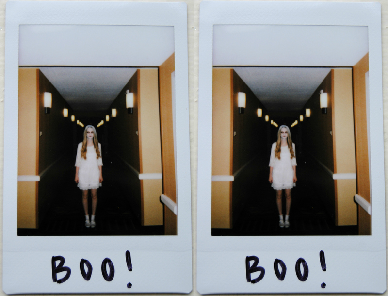 FashionGhost_WhiteLaceDress_Fugifilm_Instax