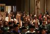 Fr. Fitzgerald Inaugural Mass - 09