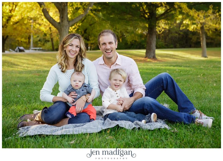 shedek-family-4414