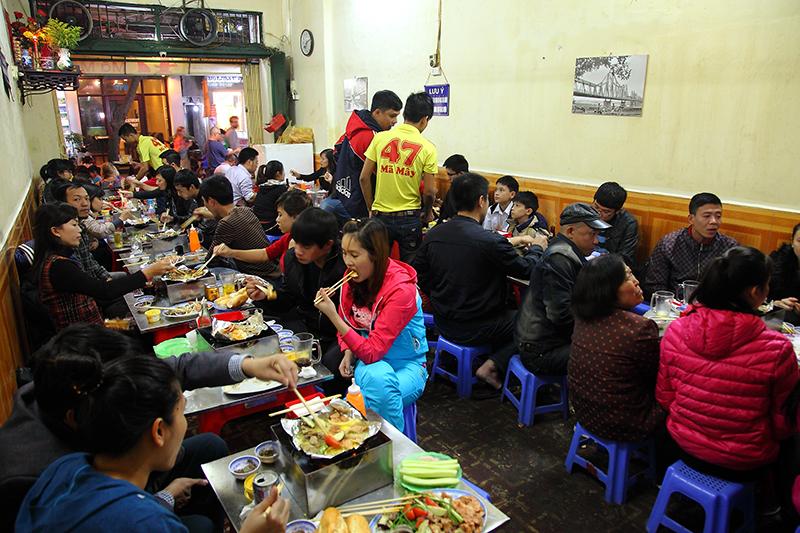 Hanoi-BBQ-Restaurant
