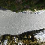 Der Fluß