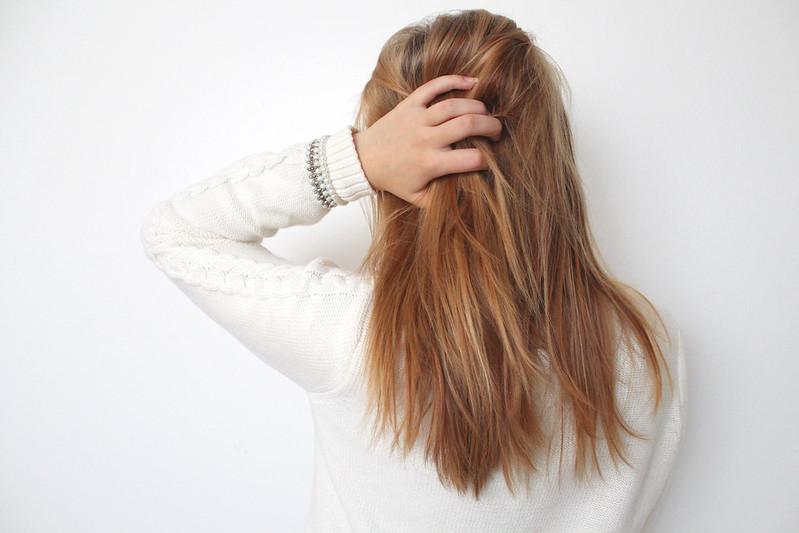 hairproblem