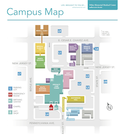 campus-map-white-memorial