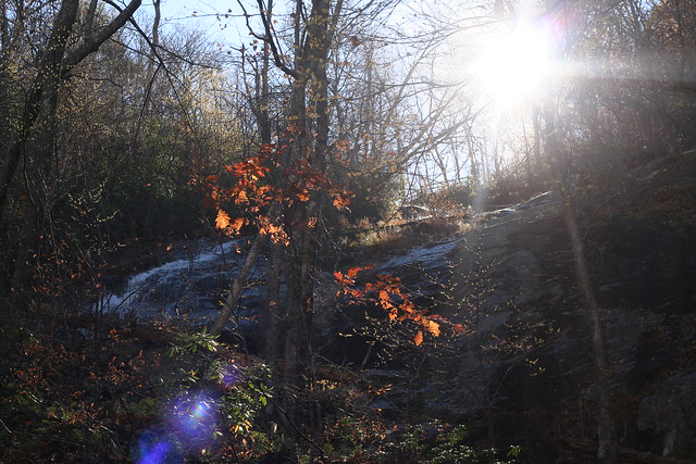 Crabtree Falls Fall 2014 (41)