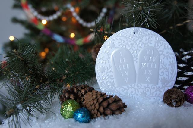 Ornaments_11