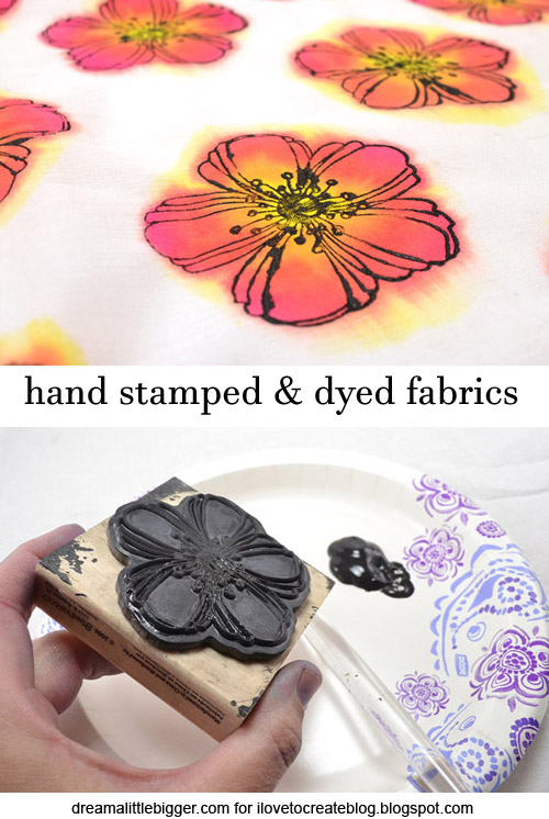 header-printing-fabric-stamps-dreamalittlebigger