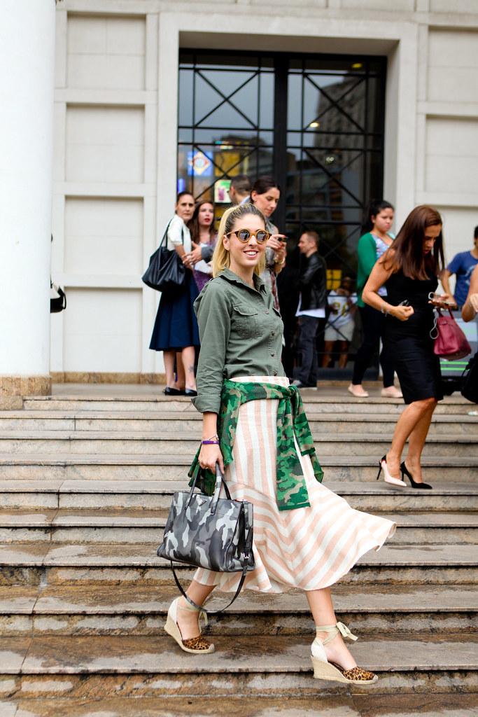pauli_merlo_glamour_brasil_street_style_look_spfw
