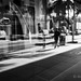 Los Angeles / Rodeo dr. - Cartier by Ricky 79 Pictures
