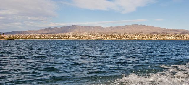 Boatride 3_0913