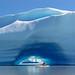Patagonia Sea Kayaking 3 Day Explorer