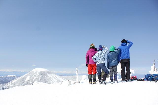 2014-03-09_00087_北横岳