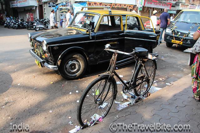 India-98