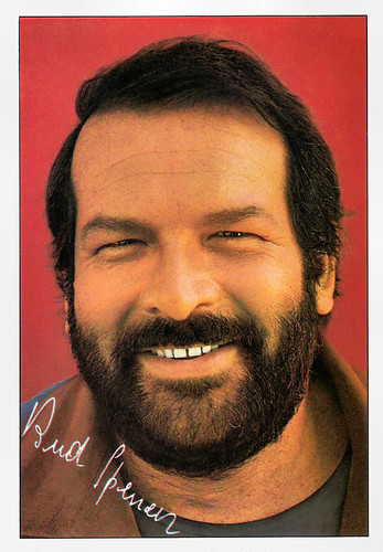bud spencer & terence hill film