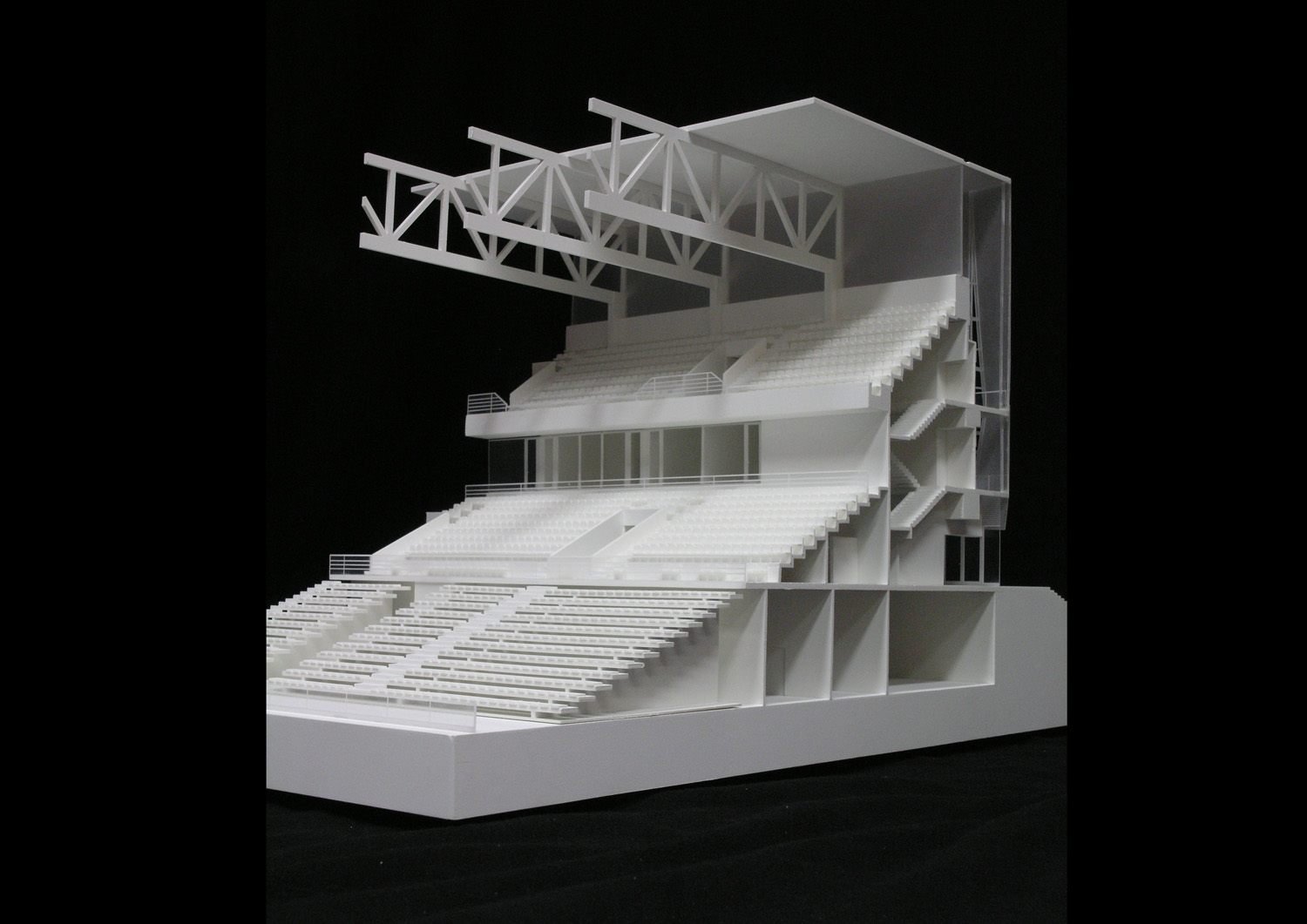 mm_Luanda Multisports Pavilion design by Berger Arquitectos_44