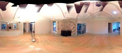 living_room_after_pano