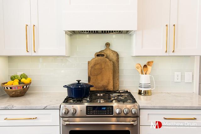 Hgtv Kitchen Remodel Show