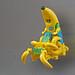 Banana Hammock Speederbike by halfbeak