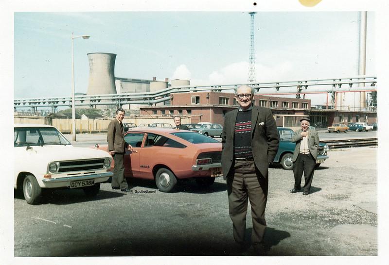 Nissan Frontier Wiki >> Datsun 120Y (1974)