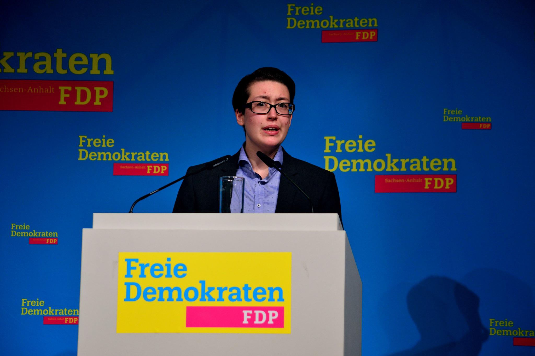 FDP LVV 2017
