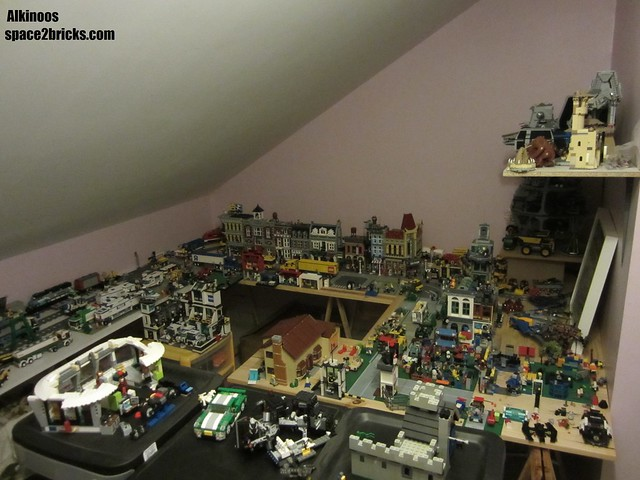 Lego room p5