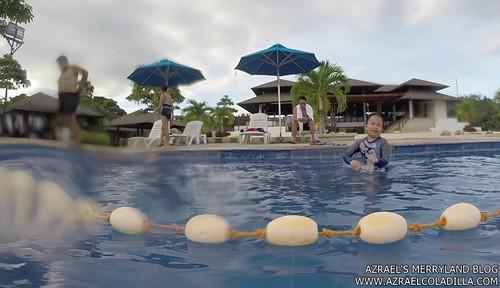 Playa Laiya beach resort in San Juan Laiya Batangas by Azrael Coladilla (2)
