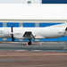 Small photo of Airest, ES-LSI, Saab 340AF