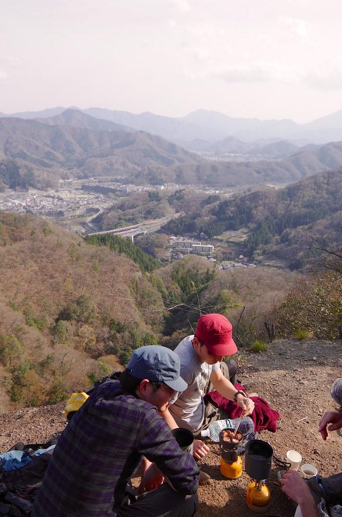 20140412_Mt.Iwadono 033
