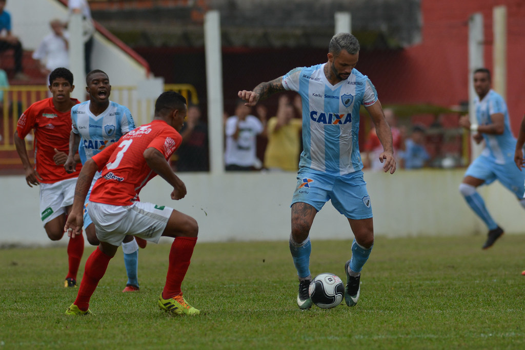 Gustavo Oliveira_018