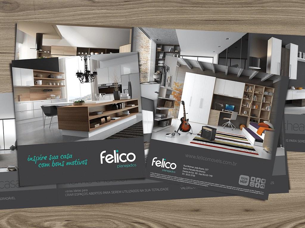 Sala design photos